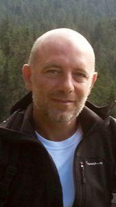 Matteo Todeschini