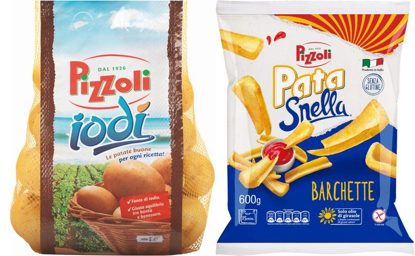 Pizzoli_Prodotti