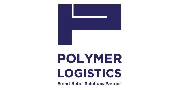 polymer_lat4-24feb-2mar