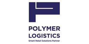 polymer_lat6_13-27gen