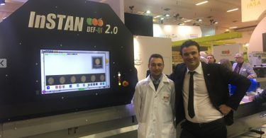 SormaGroup_FruitLogistica_AndreaMercadini