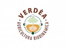 Verèdea - marchio produzioni biodinamiche