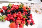 Berries_Rotterdam