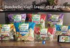 Bonduelle_Cartadelleinsalate