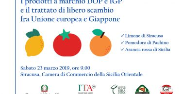 GIapponeSicilia_DopIgp