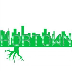 HORTOWN_LOGO