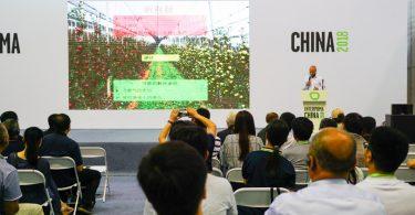 InterpomaChina2019_Programma