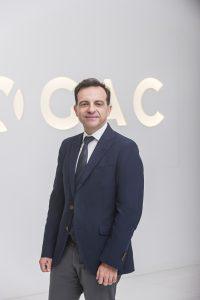 Rafael Boix_General Manager_GAC
