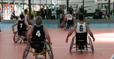 sport paralimpici