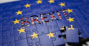 BrexitAgroalimentare