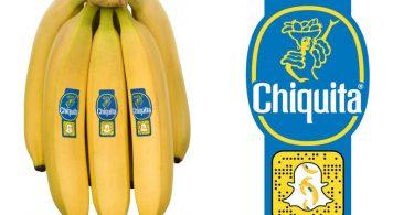 Chiquita_Snapchat