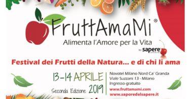 Fruttamami2019