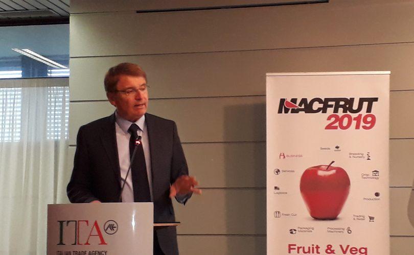 Macfrut2019_presentazioneRoma