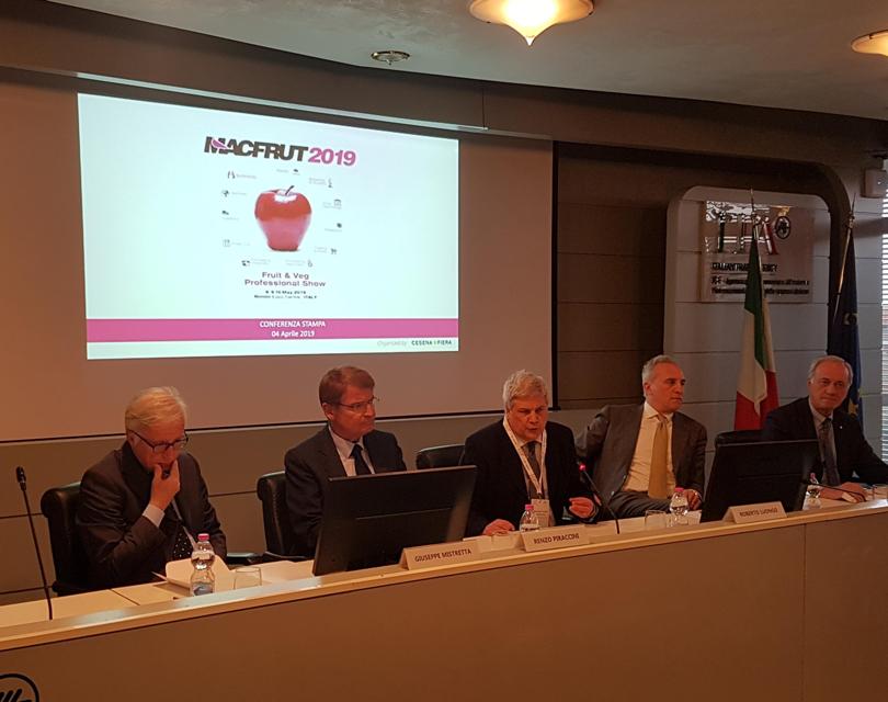 Macfrut2019_presentazioneRoma2