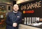 MaurizioPelliconi_ANCDCOnad