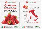 OrtofruttaItalia_Fragole