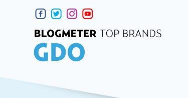 Social&GDO_Blogmeter