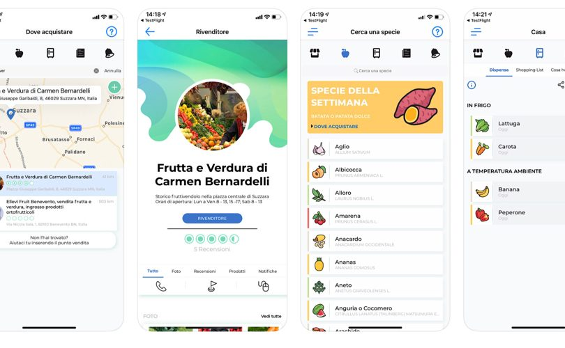 Wefrood_TuttoFood