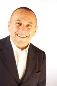 Carlo Lingua