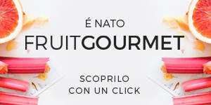 fruitgourmet_toplat_13-2set
