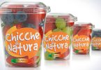 Apofruit_ChiccheDiNatura_Berries