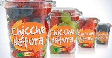 Apofruit_ChiccheDiNatura_Berries