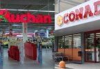 Conad-Auchan_Mise