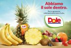 DoleMacfrut2019