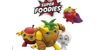 Esselunga Super Foodies