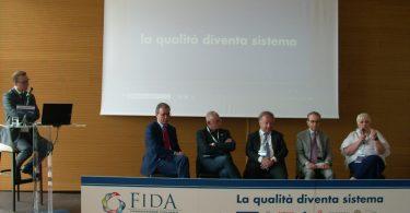 FIda_1