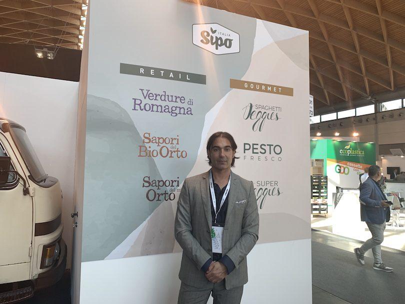 Massimiliano Ceccarini_Sipo