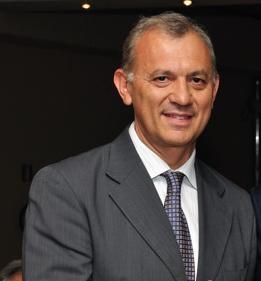 Giancarlo Minguzzi