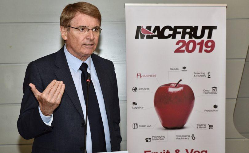 RenzoPiraccini_Macfrut2019