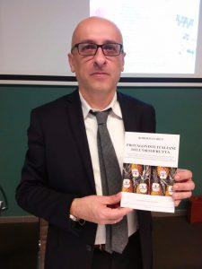 Roberto Faben