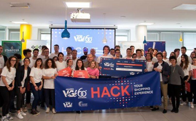 VEgePoliHub_hackathon1