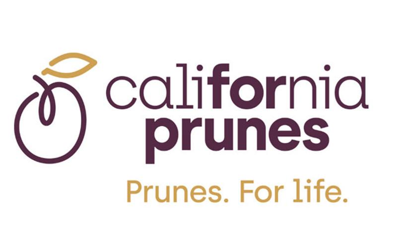 california prunes nuovo brand