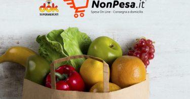 AppNonPesa_SupermercatiDOK