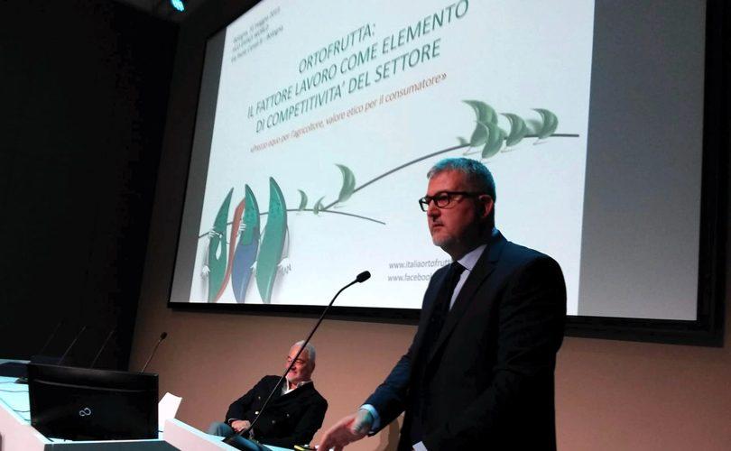 CostoLavoroAgricoltura_ItaliaOrtofrutta_2
