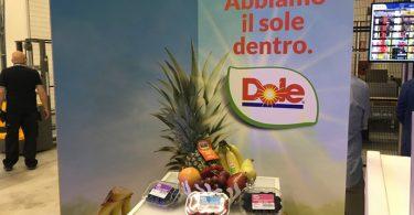 DoleItalia_CentroCalcioHome
