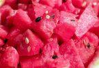 melone e anguria