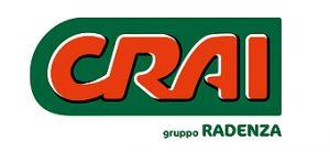 CraiRadenza