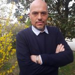 DavideMartelli_PresidenteConsorzioDOP