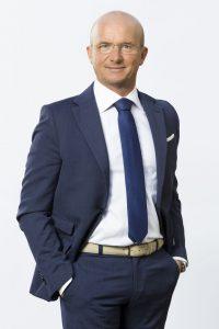 DomenicoBattagliola
