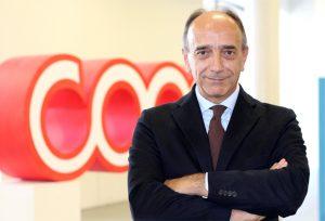 Luca Bernareggi
