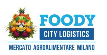 OrtomercatoMilano_FoodCityLogistics
