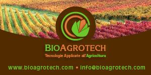 bioagritech_lat3_12ago-2set