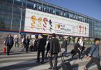 FruitAttraction2018_1