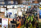 FruitAttraction2019