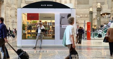 AlceNero_TemporaryStore_Milano