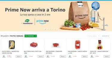 AmazonPrimeNowTorino_1